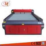 10*6 Feet Garment Materials Cutting Equipment (JM-1830T)