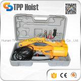 12V Electric Hydraulic Jack