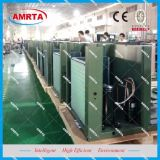 Round Air Duct Air Conditioner for Tent
