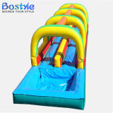 Inflatable Pool Slide Inflatable Water Slides for Adults and Kids
