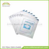 Medical Cotton Vaseline Paraffin First Aid Gauze