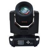 Sharpy 330W 15r Beam Moving Head Light for Stage