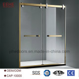 Popular Design Shower Cabin Chinese Supplier