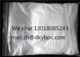 Producer in China and Very Cheap; Aspartame; CAS: 22839-47-0