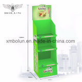 Cardboard Promotion Display Stand