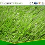 Sb Forestgrass Football Artificial Grass Synthetic Turf