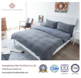 Superior Hotel Bedroom Furniture Set with Wood Furnishing (YB-WS-55)