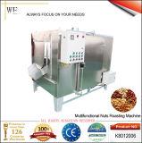 Multifunctional Nuts Roasting Machine (K8012006)