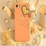 Fashional Diamond Case for iPhone 6