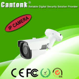 Home Surveillance Camera and High Resolution Poe WDR Ahd/Cvi/Tvi Camera