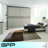 High Quality Bedroom Furniture Wardrobe Cabinets for Sale