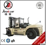High Quality 33t-35t Diesel Forklift
