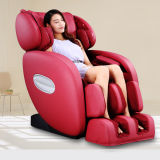 Hot Sale Home Use Health Care Recliner Massage Chair