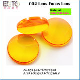 Focus Lens/Reflective Mirror/Laser Tube for CO2 Engraving Machine