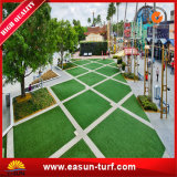 Landscaping Fake Grass for Landscape Decoration