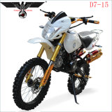 D7-15 Luxury Dirt Bike ATV Quad Scooter with Ce