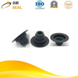 Fluorine Rubber Automotive Engine Single Stem Seal