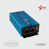 1500W Pure Sine Wave Inverter off Grid Solar Power Inverters