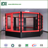 Professional Sports Equipment MMA Cage for Sale