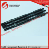 Agfph8015 FUJI XP143 Nozzle Holder China SMT Supplier