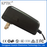 Power Adaptor with PSE Certificate for Laptop