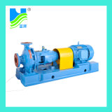 Fb Horizontal Multi-Grade Pump
