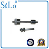 Stainless Steel Liquid Level Gauge Fittings From Sanlo Company