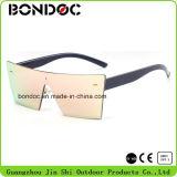 Brand New Designer Plastic Sunglasses (C3347)