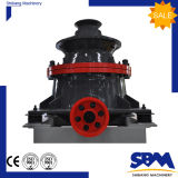 ISO 9001: 2008 Hcs Cone Crusher
