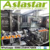 4500bph Fully Automatic Plastic Bottle Blow Molding Machine