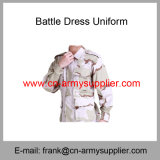 Military Supplies-Army Supplies-Police Supplies-Acu-Battle Dress Uniform