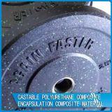 Castable Polyurethane Composite Encapsulation Composite Material