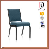 High Quality Cheap Steel Navy Chair (BR-A065)