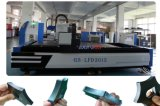 Hans GS Metal Laser Cutting Machine Price with Ipg Laser Source
