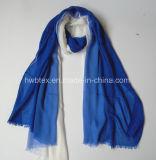 viscose scarf
