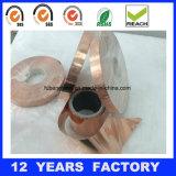 0.035mm Thickness Soft and Hard Temper T2/C1100 / Cu-ETP / C11000 /R-Cu57 Type Thin Copper Foil