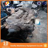 Kobelco Excavator 6D24T Complete Engine Assy