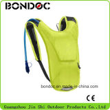 Cycling 1.5L Waterproof Backpack Hydration Water Bag