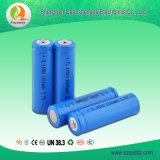 (QSD-12) 3.7V 1200mAh Li-ion Battery Pack
