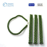 5 Pairs Army Trouser Twisters MTP Twists Twisties Hiking Cadet Soldier