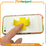 Promotional Silicone Cell Phone Holder