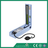 Ce/ISO Approved Hot Sale Medical Non-Mercury Sphygmomanometer (MT01033021)
