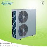 High Cop Air Source Air to Water Heat Pump