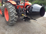 3point Tractor Cement Mixer, Cement Mixer, Pto Cement Mixer