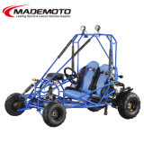 High Quality 110cc Go Kart with Durable Quality