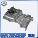 Timing Cover Classic Car Spare Parts