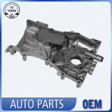 Car Spare Parts, Timing Cover Chinese Parts for Car