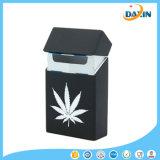 Cigarette Case/ Cigarette Box/Silicone Cigarette Pack Cover