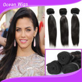 Hot Selling Best Price Human Hair Holesale Thick and Healthy Hair Pieces for Weddings