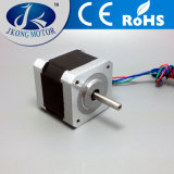 Ce Approved NEMA 17 Hybrid Stepper Motor